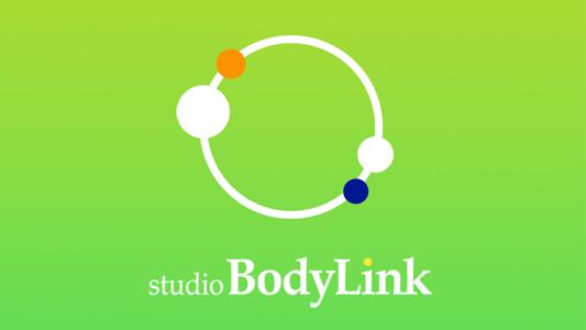 忙しい現代人の健康を総合サポート・姿勢改善に特化したスタジオ・神保町スタジオボディリンク